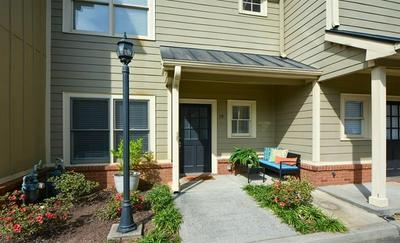 1516 HOWELL MILL RD NW APT 19, Atlanta, GA 30318 - Photo 1