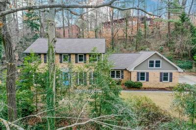 2497 GREENGLADE RD NE, Atlanta, GA 30345 - Photo 1