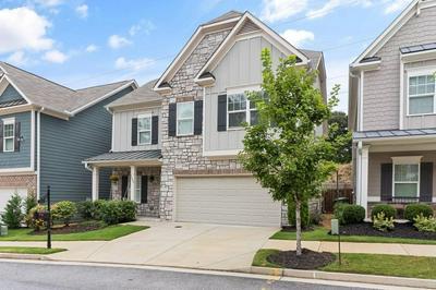 1067 JOHNSON GRV, Atlanta, GA 30318 - Photo 1