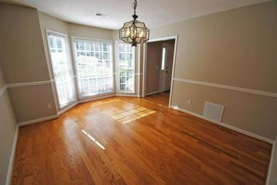 9141 BRANCH VALLEY WAY, ROSWELL, GA 30076 - Photo 2