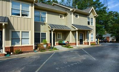 1516 HOWELL MILL RD NW APT 19, Atlanta, GA 30318 - Photo 2