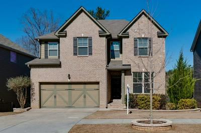 2750 BLAKE TOWERS LN, BUFORD, GA 30519 - Photo 1