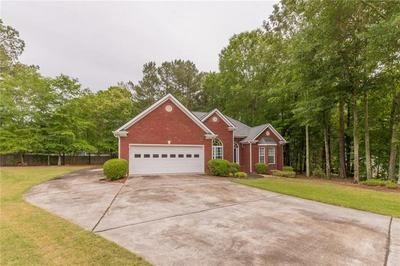 2513 WINDFIELD PL, Monroe, GA 30655 - Photo 2