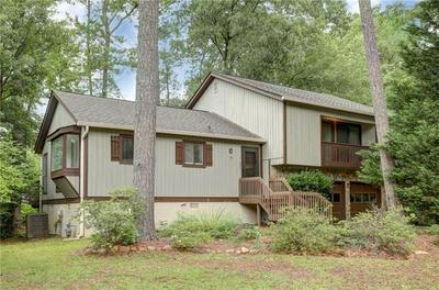 1756 PIERCE ARROW PKWY, Tucker, GA 30084 - Photo 2