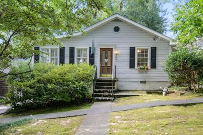 2131 VIRGINIA PL NE, Atlanta, GA 30305 - Photo 1
