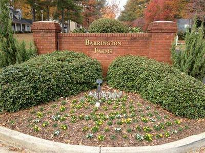 535 CRANBERRY PL, Roswell, GA 30076 - Photo 2