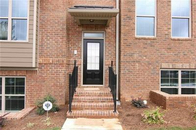 1660 JARDIN CT, Alpharetta, GA 30022 - Photo 2