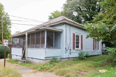 108 VINE ST SW, Atlanta, GA 30314 - Photo 2