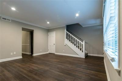 2357 HENDERSON MILL RD NE APT 1, Atlanta, GA 30345 - Photo 2