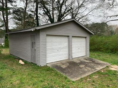 1872 BEECHER RD SW, Atlanta, GA 30310 - Photo 2