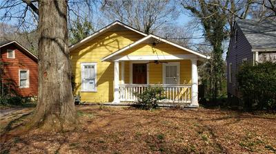 1574 ELLEBY RD SE, Atlanta, GA 30315 - Photo 1