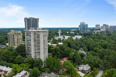 2575 PEACHTREE RD NE APT 7H, Atlanta, GA 30305 - Photo 2