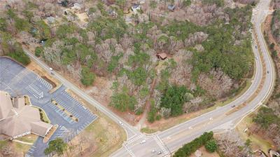 1302 SIXES RD, Canton, GA 30114 - Photo 1