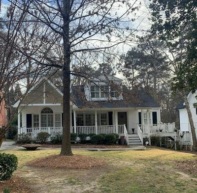 2622 ELLWOOD DR NE, Atlanta, GA 30305 - Photo 1