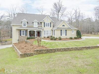 1845 HENDERSON MILL RD, Mansfield, GA 30055 - Photo 1