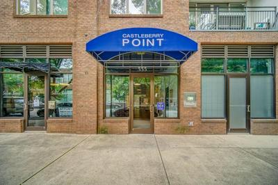 333 NELSON ST SW UNIT 425, Atlanta, GA 30313 - Photo 1