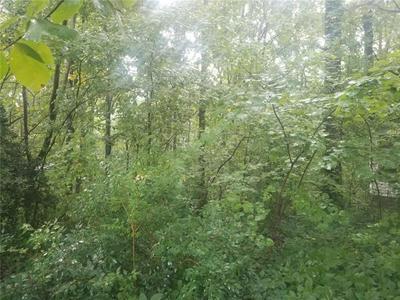 683 GREEN DR, Canton, GA 30114 - Photo 2