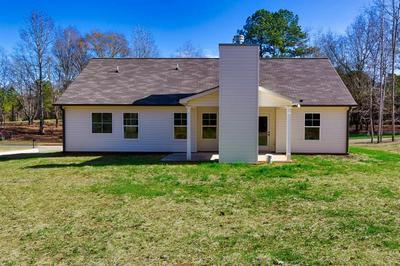 35 BRITTNEY LN, Covington, GA 30016 - Photo 2