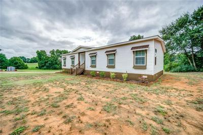 1693 GROVE LEVEL RD, Maysville, GA 30558 - Photo 2