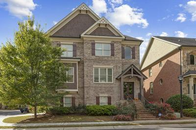 7968 MAGNOLIA SQ, Sandy Springs, GA 30350 - Photo 1