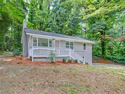 585 BROWNLEE RD SW, Atlanta, GA 30311 - Photo 1