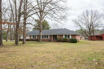 555 BURNETT FERRY RD SW, ROME, GA 30165 - Photo 2