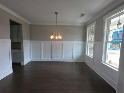 158 CRESTBROOK WAY, Dallas, GA 30157 - Photo 2