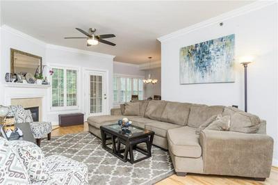 211 COLONIAL HOMES DR NW APT 2204, Atlanta, GA 30309 - Photo 2
