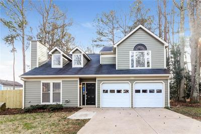 1390 ANDREW CT, Lawrenceville, GA 30043 - Photo 1