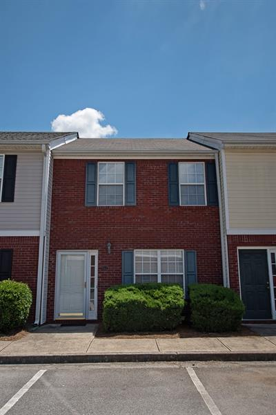 63 PRINCETON GLEN CT, Adairsville, GA 30103 - Photo 2
