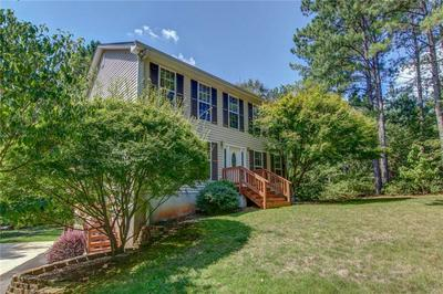 75 CLIFFORD CIR, Newborn, GA 30056 - Photo 2
