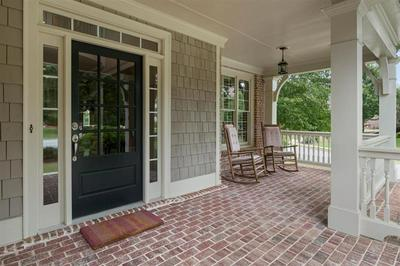 2659 WEDDINGTON PL NE, Marietta, GA 30068 - Photo 2