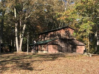 2550 MOUNTAIN RD, Milton, GA 30004 - Photo 2
