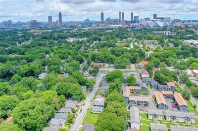 961 MICHIGAN AVE NW, Atlanta, GA 30314 - Photo 2