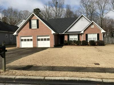 41 SPRINGCREST TRL, Lawrenceville, GA 30046 - Photo 1