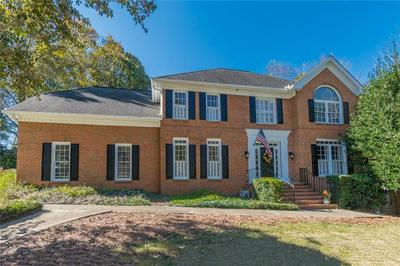 3766 GRAND FOREST DR, Peachtree Corners, GA 30092 - Photo 1