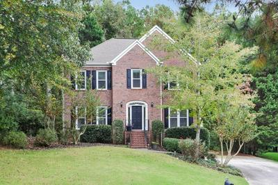 4864 NELLROSE DR NW, Kennesaw, GA 30152 - Photo 1