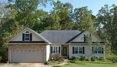 3444 PHOENIX COVE DR, Gainesville, GA 30506 - Photo 1