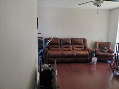 1165 OCTAVIA ST SE, Atlanta, GA 30315 - Photo 2