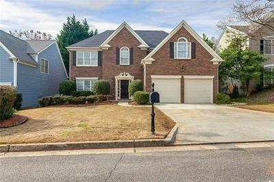 2369 LAKE VILLAS LN, DULUTH, GA 30097 - Photo 1