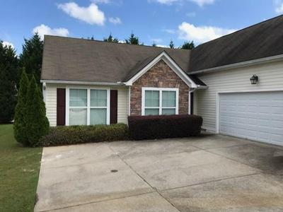 3870 VILLAGE MAIN ST, Loganville, GA 30052 - Photo 2