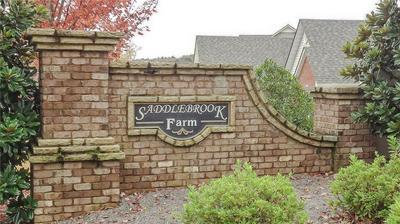 796 BRIDLE CREEK WAY, Auburn, GA 30011 - Photo 2