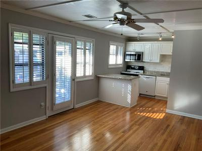 818 GREENWOOD AVE NE APT 204, Atlanta, GA 30306 - Photo 1