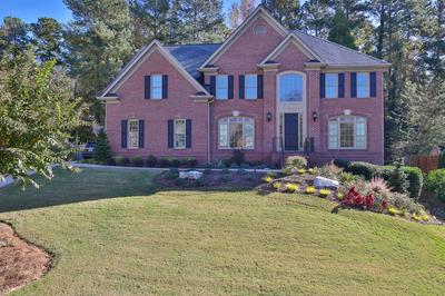 830 FOREST PATH LN, Alpharetta, GA 30022 - Photo 2