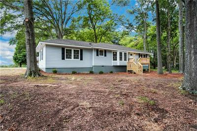 2028 RAILROAD ST, Statham, GA 30666 - Photo 1