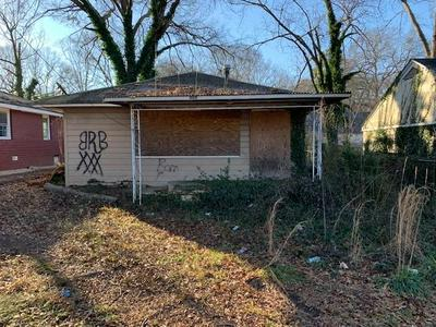 999 OAKLAND DR SW, Atlanta, GA 30310 - Photo 2