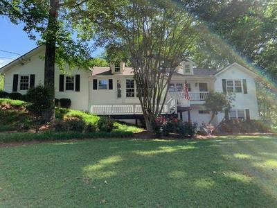 118 HICKORY KNLS, Cumming, GA 30040 - Photo 1