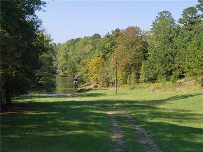 1261 PULLMAN CIR, Greensboro, GA 30642 - Photo 1