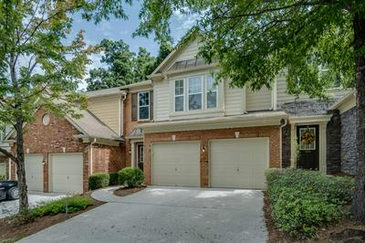 1658 FAIR OAK WAY # 25, Mableton, GA 30126 - Photo 2