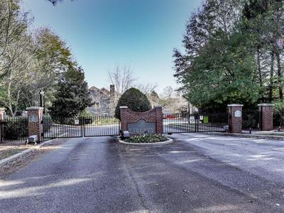 225 INDEPENDENCE WAY, Roswell, GA 30075 - Photo 2